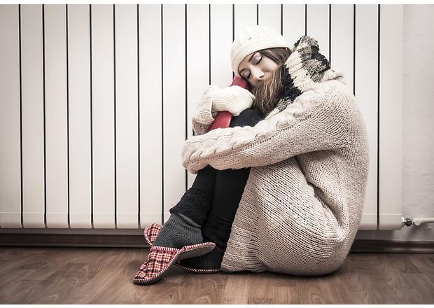 Cписок домашних дел на декабрь