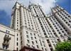 Что такое квартира-сталинка?