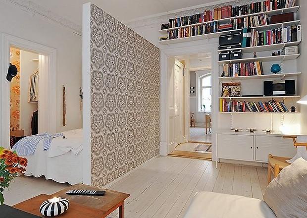Сколько стоит обустройство однокомнатной квартиры