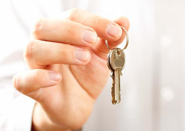 Что проверить перед покупкой квартиры в новостройке