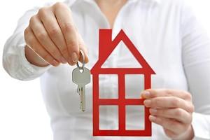 Кому отдавать ипотеку, взятую в проблемном банке?
