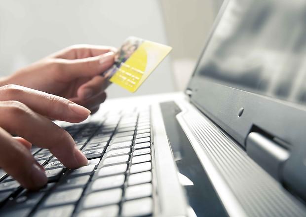 Как оформить субсидию онлайн?