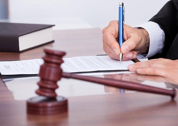 Налог на недвижимость: какой штраф предусмотрен за неуплату налога?