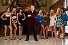 Самый легендарный особняк: Неизвестные факты о поместье Playboy