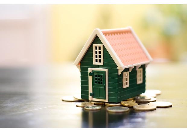 Аренда или ипотека: что выбрать