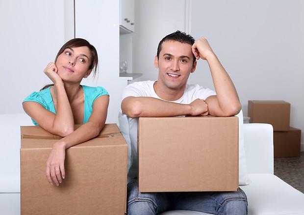 Квартира в аренду: как вернуть гарантийный депозит