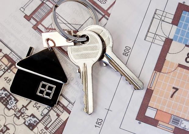 Как выгоднее сдавать двухкомнатную квартиру?