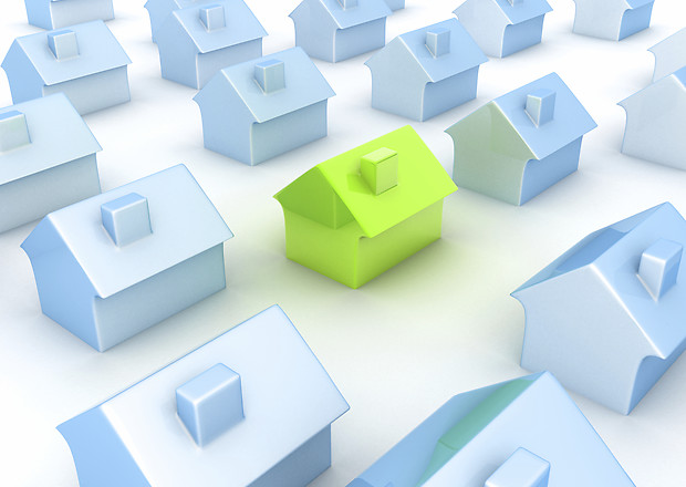 Сентябрьские новости недвижимости