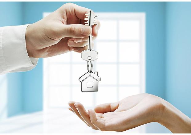 Когда сделка с недвижимостью признается недействительной