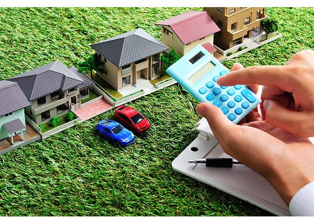 Переселенцы могут проверить права на недвижимость онлайн