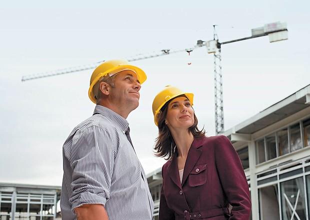 Инвесторам проблемных строительств предложили алгоритм действий