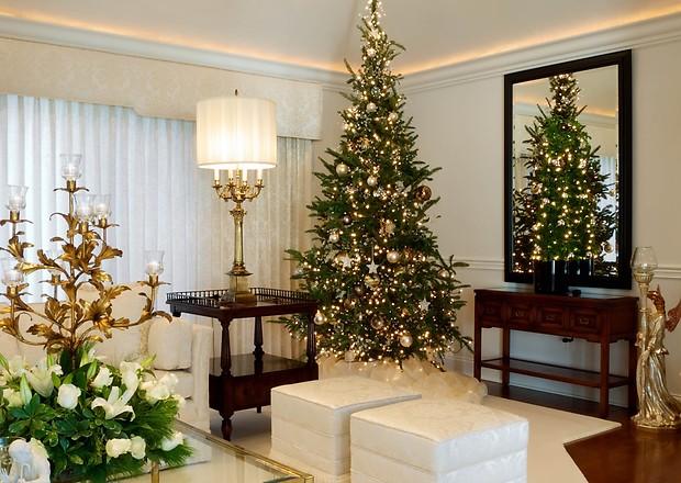 Как обезопасить себя при аренде жилья на Новый год?