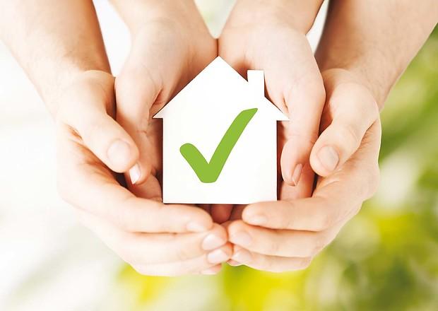 Кредит под квартиру: с чего начать?