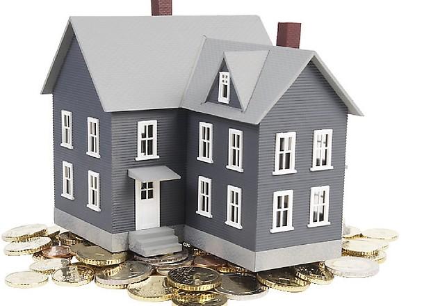 Можно ли продать квартиру взятую в ипотеку