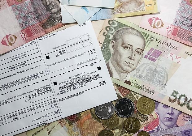 Украинские квартиросъемщики массово просят снизить цену на аренду