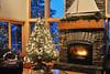 Цены на новогоднюю аренду жилья в Киеве увеличились на 5-8%