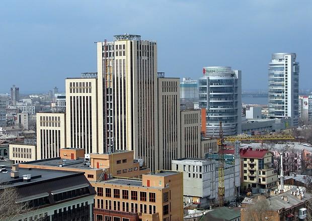 В Днепре установили минимальную цену аренды квадратного метра жилья