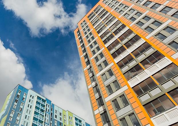 Что такое муниципальное жилье