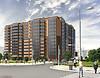 Последние 30 квартир в ЖК «Александровский 1»