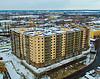 Купи собственную, новенькую квартиру в ЖК «АНДОРРА»