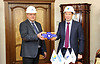 «Укргазбанк» и «Укрбуд» запустили программу доступного жилищного кредитования под 10% годовых