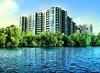 ЖК «River Park» – самое лучшее место для жизни на берегу Днепра.