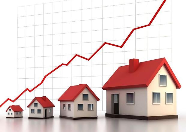 Важное за неделю: «Приват» будет выдавать ипотеку, долги за коммуналку обложат пеней, подключение к электросетям подорожает и другое
