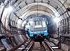 Под Киевом будут строить вертикальные туннели
