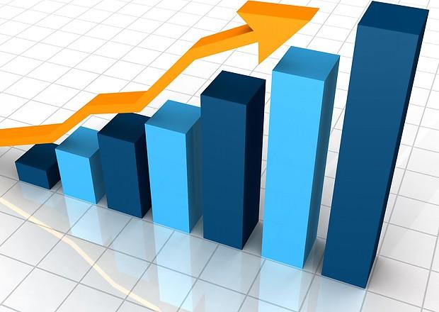 Служба государственной статистики: за 2016 год 11% от общих операций связаны с недвижимостью