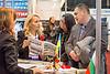 Киевская весенняя выставка «Международная недвижимость-2017» – предложения наиболее привлекательных инвестиционных объектов