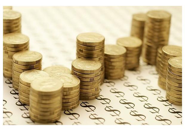 Правительство реструктурирует долги предприятий ЖКХ