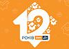 День рождения DOM.RIA — нам 12 лет!