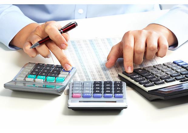 Податок на нерухомість доведеться платити по-новому