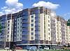 ЖК «Домашний» приглашает всех желающих посетить строительную площадку