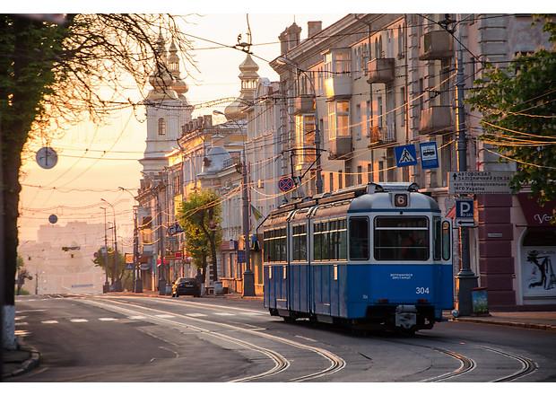 По чому квартири у Вінниці: житло від 8,6 і до 165 тис. доларів