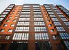 ЖК «Семейный» предлагает одно- и двухкомнатные квартиры из современными планировками