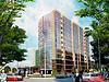 Выгодное предложение, которое заинтересует каждого, кто мечтает стать владельцем комфортной квартиры!