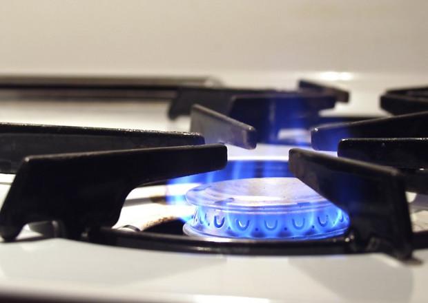 Винничане смогут проверять объем потребленного газа