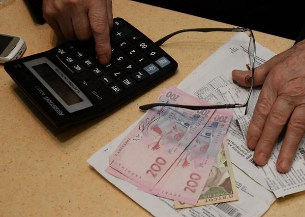 Держстат: більше 2 мільярдів грн субсидій виплачено в 2017 році