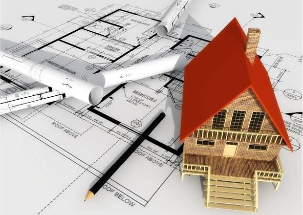 Як узаконити перепланування в квартирі?