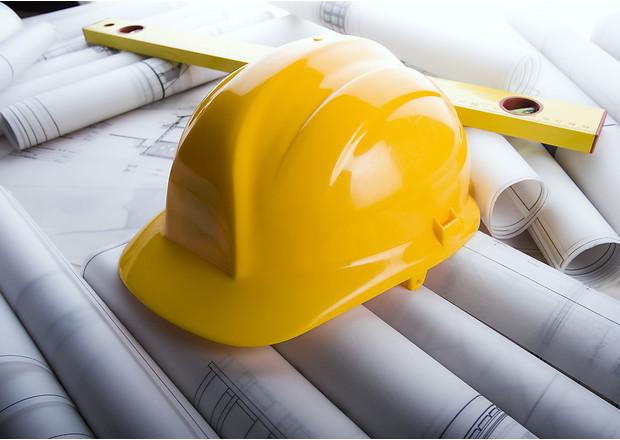 Перевірка ста будівництв на Черкащині обернулася для забудовників штрафами в 3,4 млн