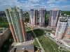 Сколько стоит квартира в Харькове: варианты от 6,5 тысяч до 1,8 млн долларов