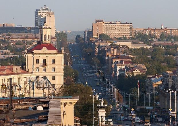 Сколько стоят квартиры в Запорожье: варианты от 10,7 до 240 тысяч долларов