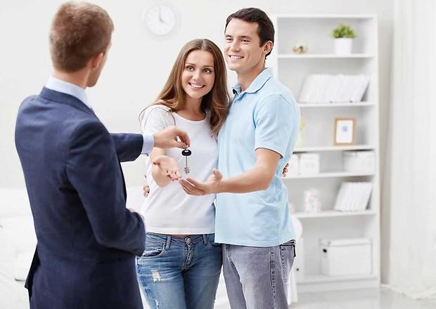 Як перевірити потенційних квартирантів?