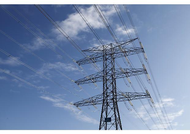 В Україні буде створено конкурентний ринок електроенергії