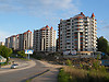 Тернополь: из бюджета выделили 1,178 млн грн на льготное жилье