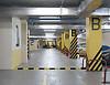 Удобный лифт, защита от пожаров и особая температура: каким будет подземный паркинг в ЖК «Яровица»