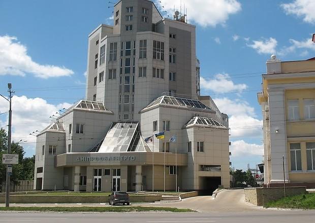 Дніпро: Дніпрообленерго і міська влада домовилися про оплату боргів