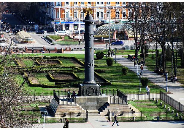 На Полтавщині забудовників було оштрафовано на 3,8 млн грн