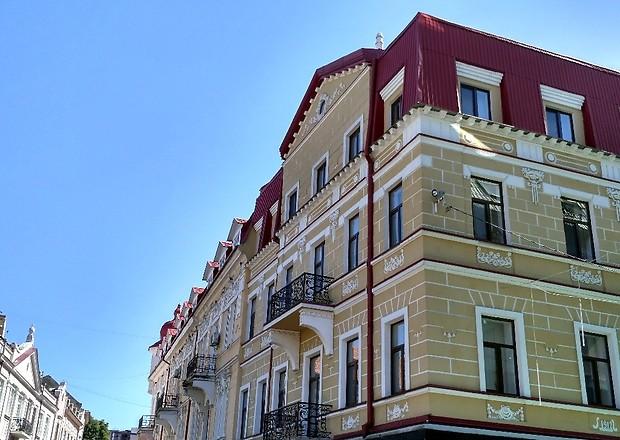 За скільки можна купити квартиру в Тернополі: пропозиції від 12 100 до 115 тисяч доларів